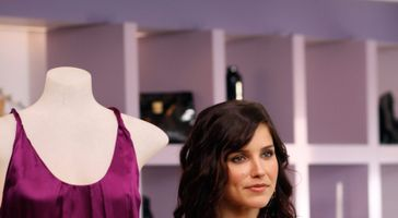 One Tree Hill Quiz: How Well Do You Know Brooke Davis?