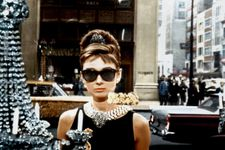 12 Things You Didn't Know About Breakfast At Tiffany's
