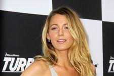 8 Celebrity Beach Wave Looks For Every Hair Length
