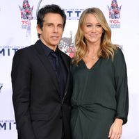 7 Celebrity Divorces That Flew Under The Radar