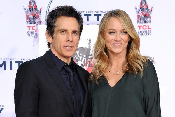 7 Celebrity Divorces That Flew Under The Radar