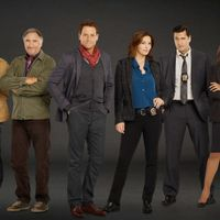 8 Things to Know About The TV Series 'Forever'