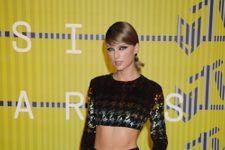 Taylor Swift And Boyfriend Joe Alwyn Double Date With Blake Lively And Ryan Reynolds