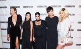 8 Most Shocking Celebrity/Stylist Breakups