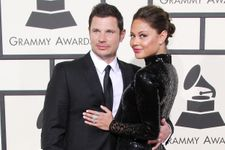 Nick Lachey Recovers Vanessa Lachey's Wedding Ring From The Trash