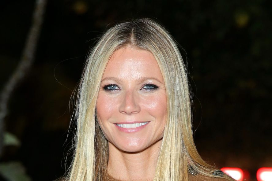 "Gwyneth Paltrow Sued For More Than $3 Million In Alleged ""Hit And Run"" Ski Crash"