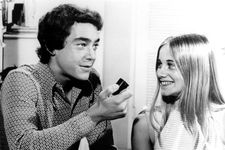 The Brady Bunch: 8 Shocking Secrets And Scandals