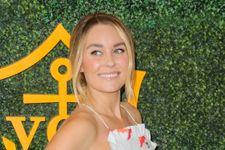 15 Celebrity-Approved Beauty Tricks