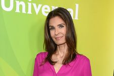10 Things You Didn't Know About DOOL's Kristian Alfonso