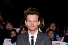 Louis Tomlinson Opens Up About One Direction Split