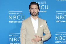 Season Two Of 'This Is Us' Will Reveal Answers About Jack's Death