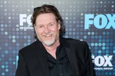 Donal Logue's Child Jade Is No Longer Missing
