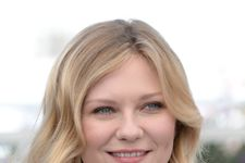 Kirsten Dunst Reveals She Is Ready To Have Children