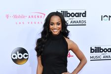 """'Bachelorette' Alum Rachel Lindsay Says 'The Bachelor' Needs To Make Some Changes If It Wants To """"Survive"""""""