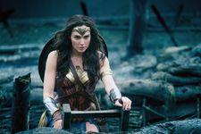 Wonder Woman 2 Starring Gal Gadot Announces Official Release Date