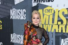 CMT Music Awards 2017: 8 Worst Dressed Stars
