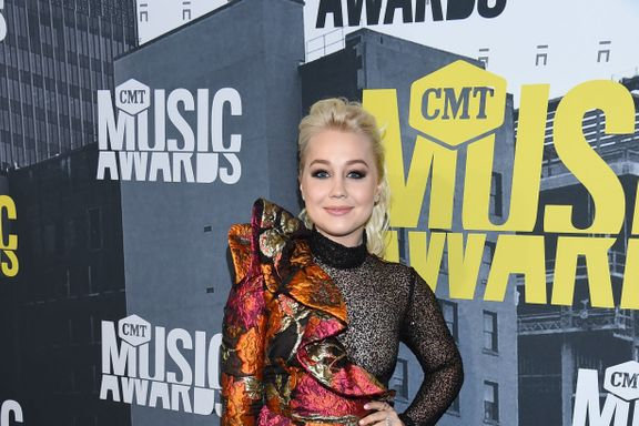 CMT Music Awards 2017: 8 Worst Dressed Stars