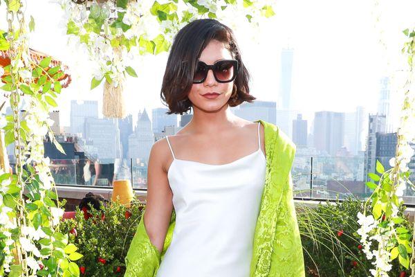 Fame10's 5 Friday Fashion Favorites (June 23, 2017)