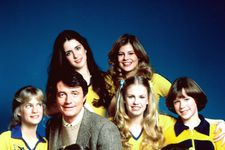 10 Things You Didn't Know About The Facts Of Life