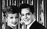 Things You Might Not Know About 'I Love Lucy'