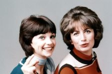 7 Things You Didn't Know About Laverne & Shirley