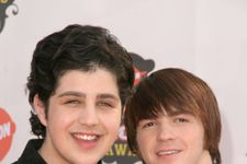 Drake Bell Was Not Invited To Josh Peck's Wedding And He Is Not Pleased