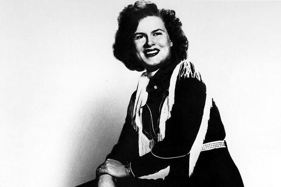 10 Country Singers We Wish Were Still Alive