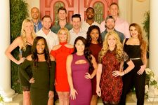 """TLC Reveals New Relationship Series, """"The Spouse House"""""""
