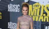 CMT Music Awards 2017: 5 Best Dressed Stars