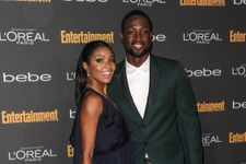Actress Gabrielle Union Open Up About Having Multiple Miscarriages