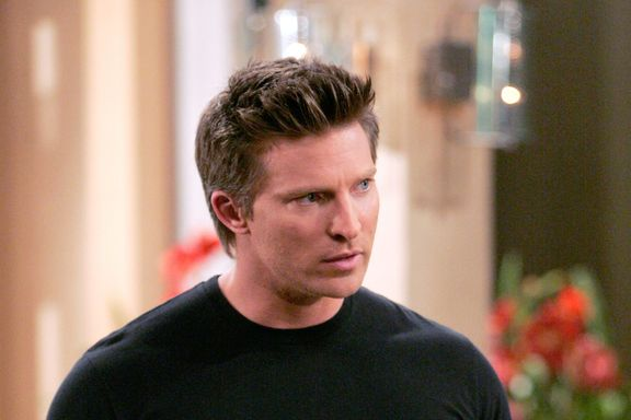 Soap Opera's Memorable Character Exits