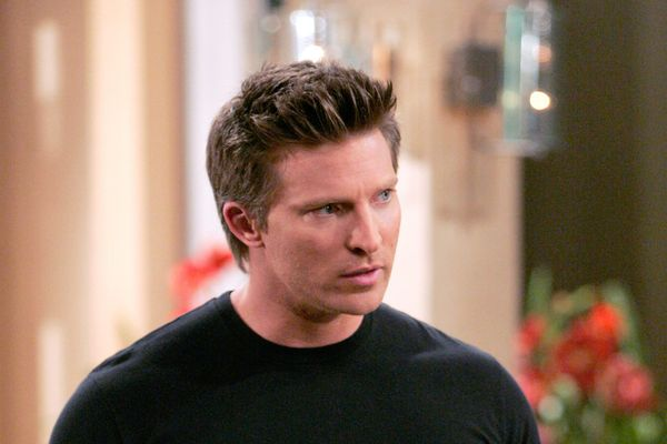 General Hospital: Jason Morgan's 7 Most Ridiculous Storylines