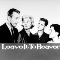 8 Things You Didn't Know About 'Leave It To Beaver'