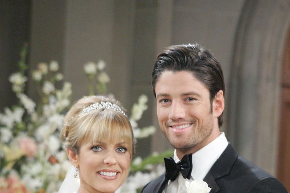 Days Of Our Lives: Nicole Walker's 7 Love Interests Ranked From Worst To Best