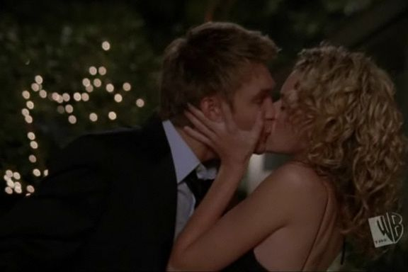 One Tree Hill Quiz: How Well Do You Remember Lucas and Peyton's Relationship?