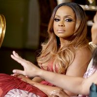 Real Housewives: 7 Most Shocking Housewife Exits