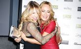 8 Real Housewives BFFS Ranked