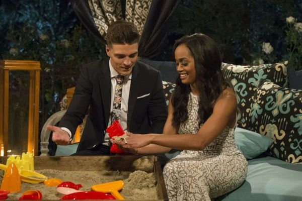Who Does Rachel Pick On The Bachelorette 2017: Does She Choose Dean?