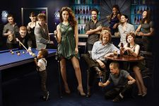Cast Of Shameless: How Much Are They Worth Now?