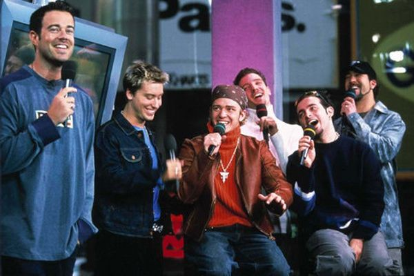10 Cancelled MTV Shows We Wish Would Come Back