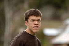 Things You Might Not Know About 'Little People, Big World' Star Zach Roloff