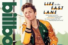 """Ansel Elgort Claims He Is """"Super Easy To Hate"""""""