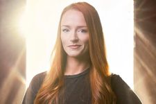 """Revelations From Maci Bookout's New Book """"I Wasn't Born Bulletproof"""""""