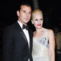 Things You Didn't Know About Gwen Stefani And Gavin Rossdale's Relationship