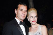 Gavin Rossdale Calls 'Crumbling Of My Marriage' To Gwen Stefani His Most Embarrassing Moment