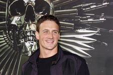 Ryan Lochte Reveals He Debated Suicide After Rio Scandal
