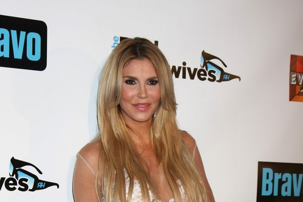 10 Real Housewives Who Denied Getting Plastic Surgery