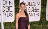 Fame10 Fashion Evolution: Katie Holmes