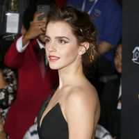 10 Emma Watson Hairstyles Ranked From Worst To Best