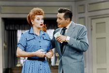 I Love Lucy: 10 Behind The Scenes Secrets